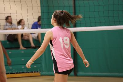 Ballers- Summer 2010