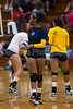 Mt Tabor Spartans vs Davie County War Eagles Varsity Volleyball<br /> Tuesday, October 02, 2012 at Mt Tabor High School<br /> Winston-Salem, NC<br /> (file 171927_803Q9800_1D3)