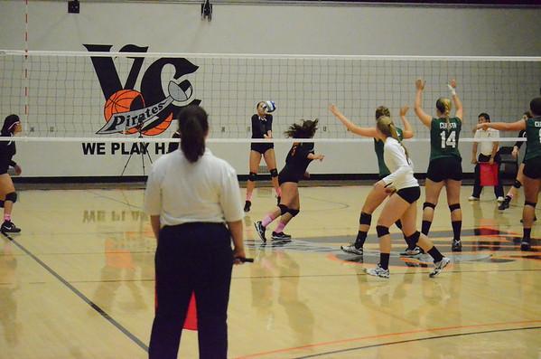 VC-VB_vs_Cuesta_20151007