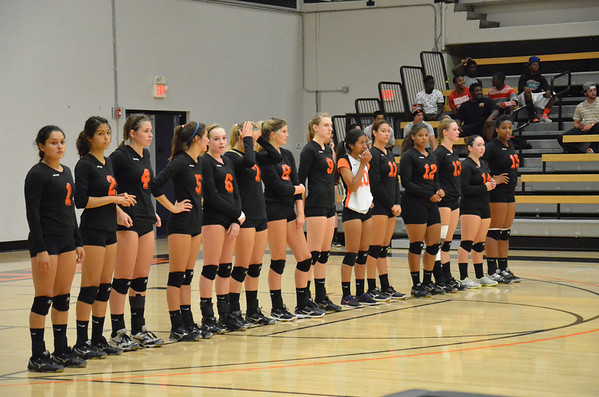 VC-VB_vs_Long-Beach_091113