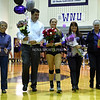 AW Volleyball Briar Woods vs Potomac Falls-16