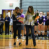 AW Volleyball Briar Woods vs Potomac Falls-8