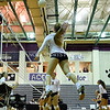 AW Volleyball Briar Woods vs Potomac Falls-1