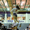 AW Volleyball Briar Woods vs Potomac Falls-3