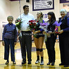 AW Volleyball Briar Woods vs Potomac Falls-18