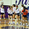 AW Volleyball Briar Woods vs Potomac Falls-20