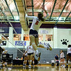AW Volleyball Briar Woods vs Potomac Falls-2