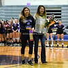 AW Volleyball Briar Woods vs Potomac Falls-9