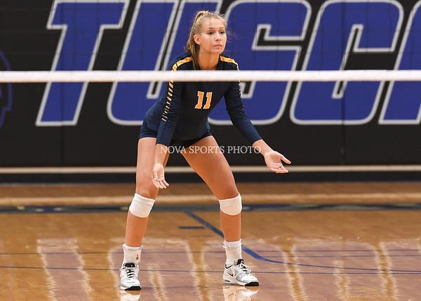 AW Volleyball Loudoun County vs Tuscarora-75