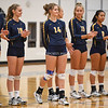 AW Volleyball Loudoun County vs Tuscarora-11