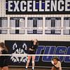 AW Volleyball Loudoun County vs Tuscarora-22