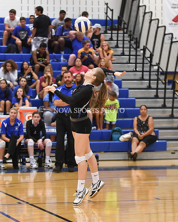 AW Volleyball Loudoun County vs Tuscarora-133