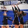 AW Volleyball Loudoun County vs Tuscarora-135