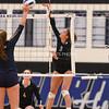 AW Volleyball Loudoun County vs Tuscarora-53
