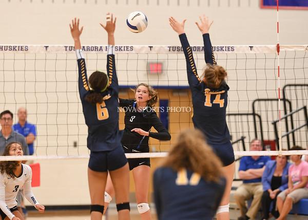 AW Volleyball Loudoun County vs Tuscarora-56