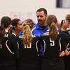 AW Volleyball Loudoun County vs Tuscarora-72
