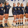 AW Volleyball Loudoun County vs Tuscarora-12