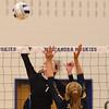 AW Volleyball Loudoun County vs Tuscarora-69