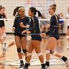 AW Volleyball Loudoun County vs Tuscarora-55