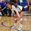 AW Volleyball Loudoun County vs Tuscarora-123
