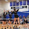 AW Volleyball Loudoun County vs Tuscarora-130