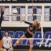 AW Volleyball Loudoun County vs Tuscarora-96