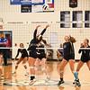 AW Volleyball Loudoun County vs Tuscarora-24