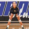 AW Volleyball Loudoun County vs Tuscarora-86