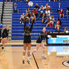 AW Volleyball Loudoun County vs Tuscarora-108