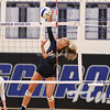 AW Volleyball Loudoun County vs Tuscarora-95