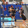 AW Volleyball Loudoun County vs Tuscarora-122