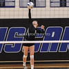 AW Volleyball Loudoun County vs Tuscarora-62