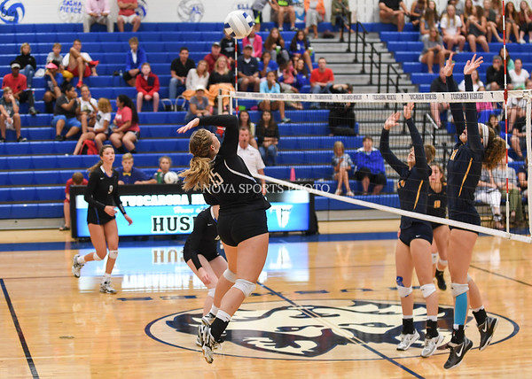 AW Volleyball Loudoun County vs Tuscarora-111