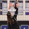 AW Volleyball Loudoun County vs Tuscarora-84