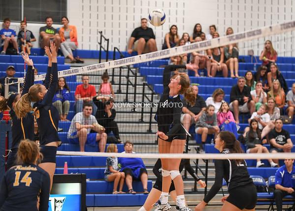 AW Volleyball Loudoun County vs Tuscarora-115