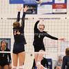 AW Volleyball Loudoun County vs Tuscarora-50