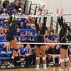 AW Volleyball Loudoun County vs Tuscarora-34