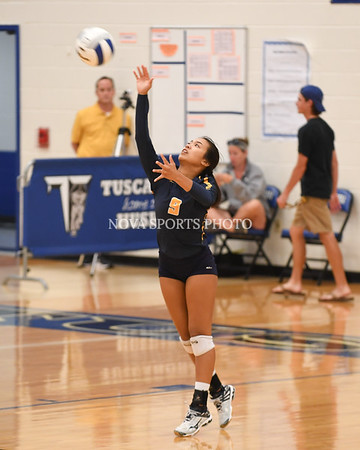 AW Volleyball Loudoun County vs Tuscarora-104