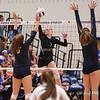 AW Volleyball Loudoun County vs Tuscarora-21