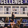 AW Volleyball Loudoun County vs Tuscarora-81