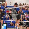 AW Volleyball Loudoun County vs Tuscarora-116