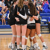 AW Volleyball Loudoun County vs Tuscarora-128