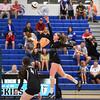 AW Volleyball Loudoun County vs Tuscarora-125
