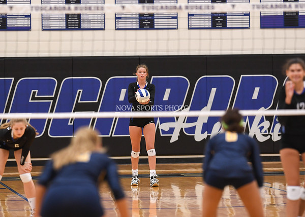 AW Volleyball Loudoun County vs Tuscarora-65