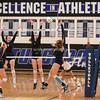 AW Volleyball Loudoun County vs Tuscarora-20