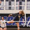 AW Volleyball Loudoun County vs Tuscarora-97