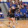 AW Volleyball Loudoun County vs Tuscarora-118
