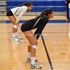 AW Volleyball Loudoun County vs Tuscarora-109