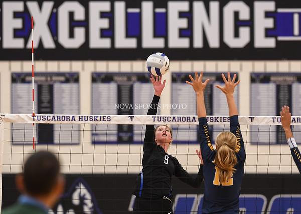 AW Volleyball Loudoun County vs Tuscarora-63