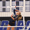 AW Volleyball Loudoun County vs Tuscarora-94